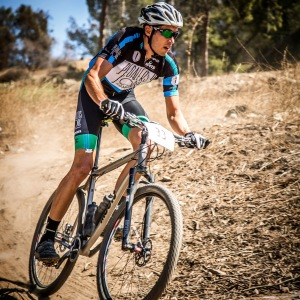 Ryan Steers Incycle Hammertime Pro win Bonelli Park