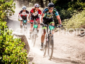 Ryan Steers Pedalers Fork Kenda Cup Big Bear Endurance 2015