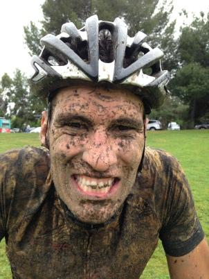 Bonelli Park 2016 UCI Pro XC Cross Country